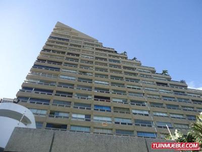 Apartamentos En Venta Mls #19-4181