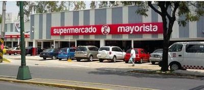 Renta Locales Comerciales City Plaza Las Armas