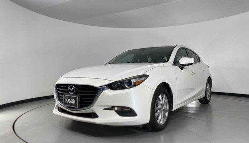 Imagen 1 de 15 de 47836 - Mazda  2017 Con Garantía At