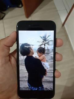 Celular iPhone 7, 128gb