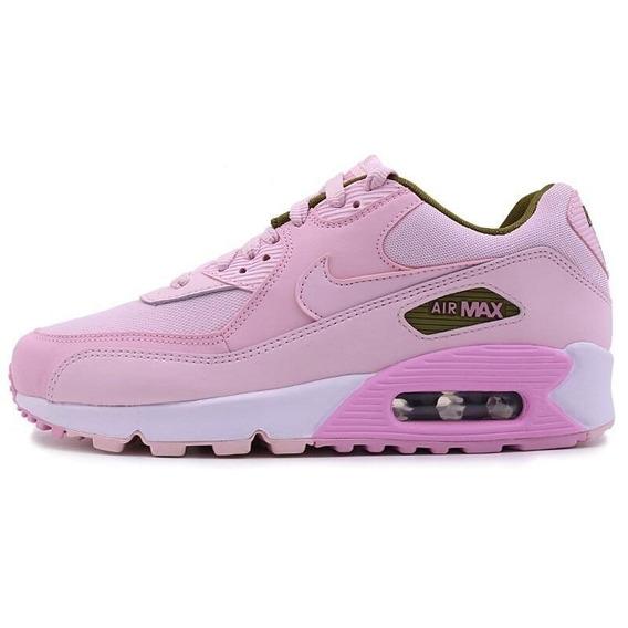 nike mujer zapatillas 2019 urbanas