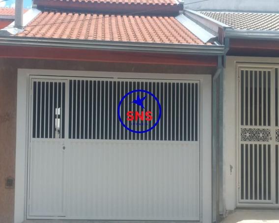 Casa - Ca00575 - 34305584