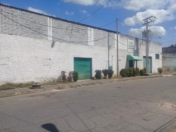 Fabrica De Helados En Venta San Blas Valencia Ih 428740