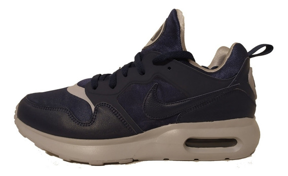 Zapatillas Nike Air Max Prime Nro 44