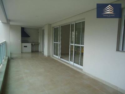 Apartamento Guarulhos Helbor Classic Bosque Maia!! - Ap0350