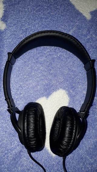Headphone Jbl C300si