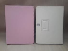 Capa Case Samsung Galaxy Tab Pro 10.1 T520 T521 T525