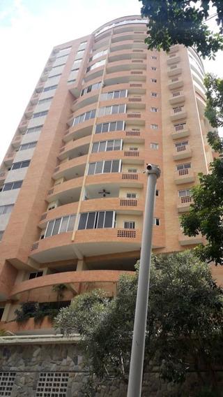 Lusmary Hidalgo Vende Apartamento En Altos Del Parral