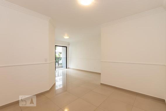 Apartamento Para Aluguel - Higienópolis, 2 Quartos, 80 - 893067858