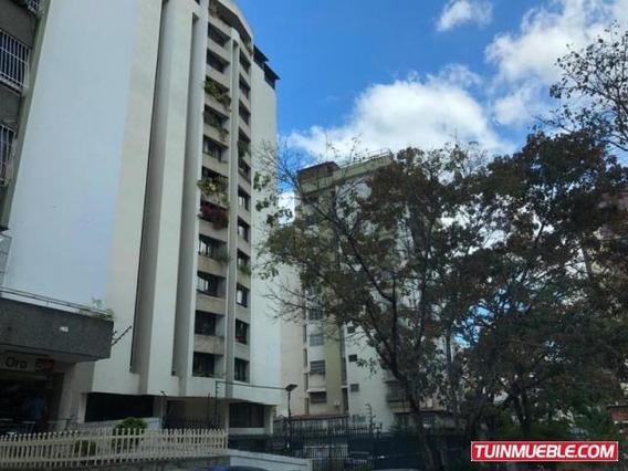 Apartamentos En Venta 19-8115 Adriana Di Prisco 04143391178