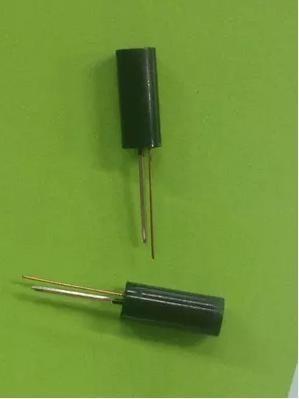 Sensor Vibração Arduino, Lote De 10 Peças Cód. Sw-18025p