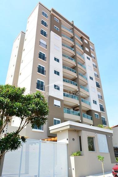 Apartamento À Venda Em Taquaral - Ap005979