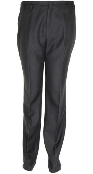Pantalon De Vestir Caballero Talla Extra Grande Mercadolibre Com Mx