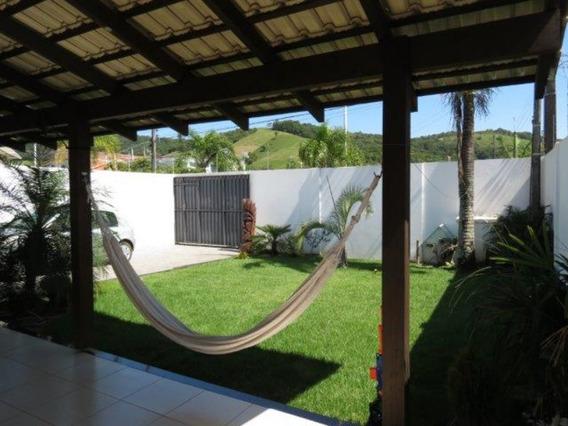 Ótima Casa No Bairro Nova Esperança Em Balneário Camboriú - C431 - 32421437