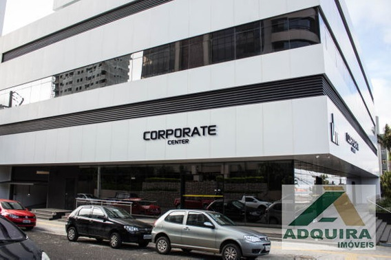 Comercial Sala No Corporate Center - 1797-l