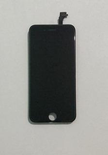 Tela Touch Screen Display Apple iPhone 6g Premium+película