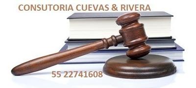 Asesoría Jurídica, Divorcio Exprés, Abogados, Pensiones