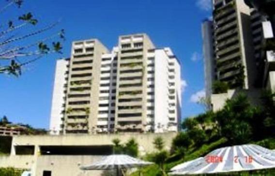 Apartamentos En Venta Alto Hatillo 20-14034 Rah Samanes