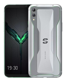 Xiaomi Black Shark 2 Gaming 128gb 8gb Ram Snapdragon 855