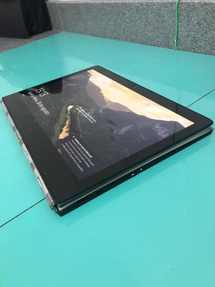 Notebook Lenovo Yoga