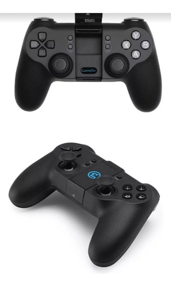 Gamesir T1 Controle Do Drone Tello