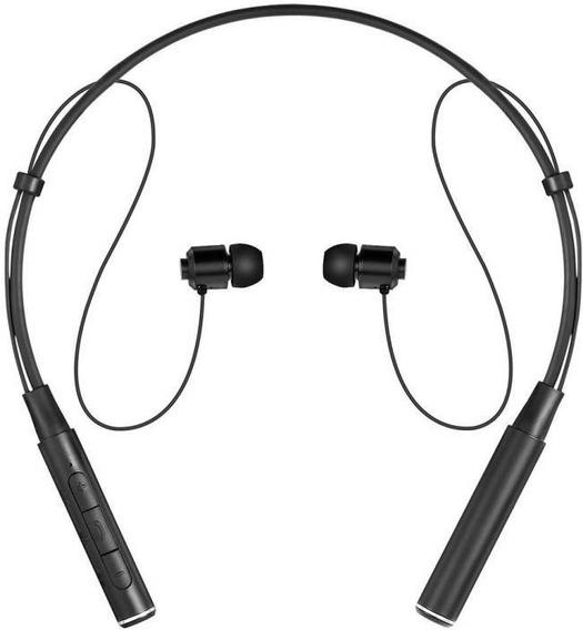 Fone De Ouvido Earphone Wireless Bluetooth Original- Wk Desi