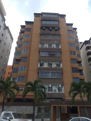 Grupo Carrillo Alquila Apartamento En San Jacinto