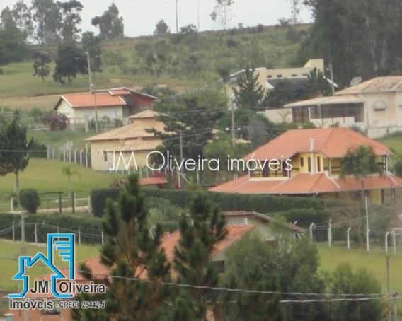 Terreno A Venda Condomínio Pinheiros Do Lago Alambari Sp - 21