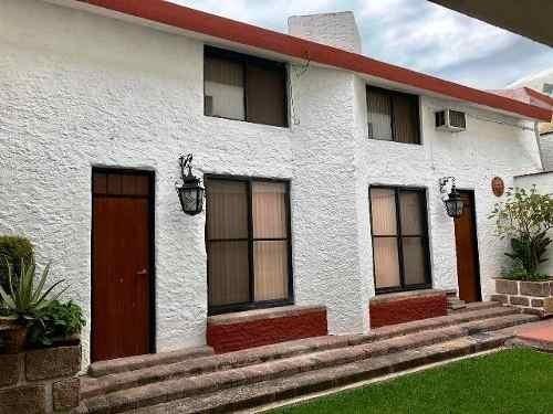 B3241.- Disfrute De Linda Casa En Ampliación Vista Hermosa