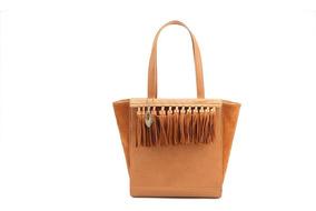 Bolsa Tote Bag Mormaii Moda Feminina Moderna Fashion Luxo