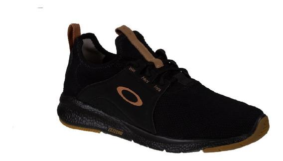 Oakley Zapatillas Tenis Dry