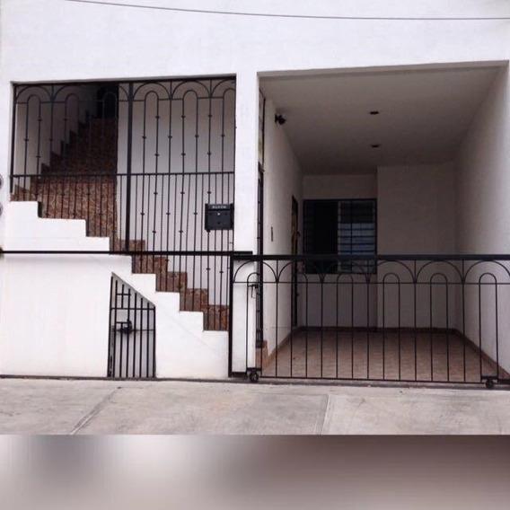 Habitacion En Corregidora Queretaro. Bpi