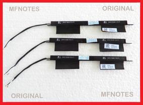 Antena Wireless Wifi Dell 15 5545 5547 5548 0f6t7jj Original