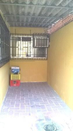 Hermosa Casa Centro De Veracruz