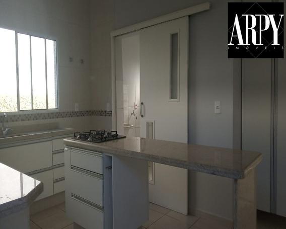Casa Para Venda Em Condomínio Residencial Floresta De São Vicente - Cc00201 - 34108947