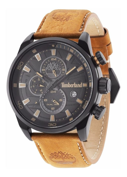 Relógio Timberland Henniker 14816jlb-02