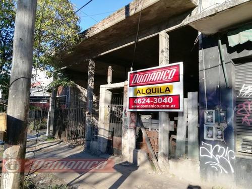 Local En Alquiler En Ituzaingó