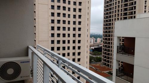 Imagem 1 de 21 de Comercial-são Paulo-campo Belo | Ref.: Reo296497 - Reo296497