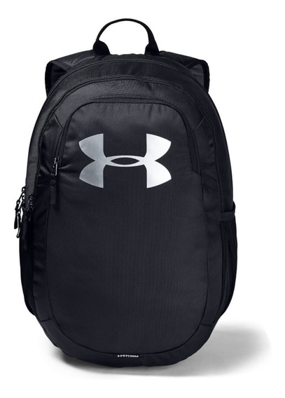 Mochila Scrimmage 2.0 Under Armour