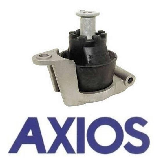 Coxim Traseiro Motor Cambio Automatico E Mecanico Astra Zafira Vectra Original Axios