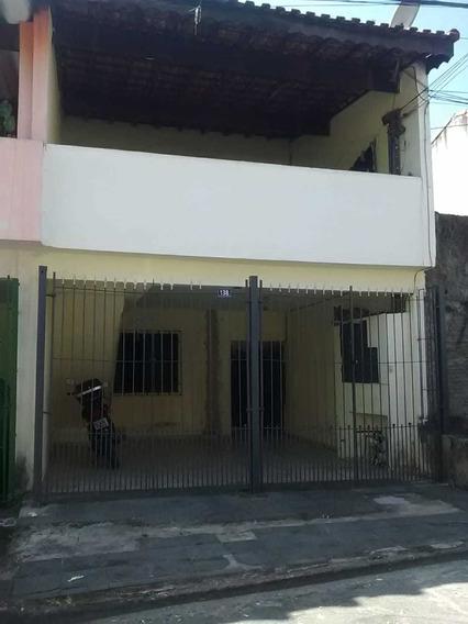 Casa Jardim Adriana, Direto Com Proprietário 7 Min. Do Maia