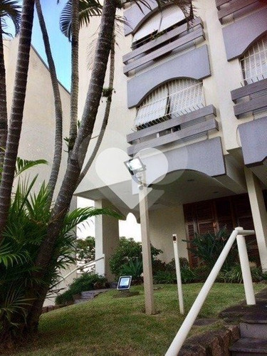 Apartamento-porto Alegre-auxiliadora   Ref.: 28-im420208 - 28-im420208