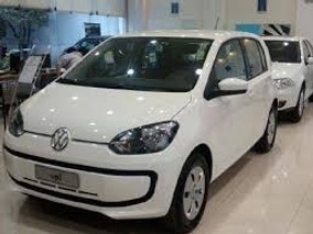 Volkswagen Take Up 5 P Okm 2018 Plan Adjudicado Cuotas Pesos
