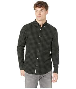294d69657d Camisas Penguin De Hombre Traidas - Ropa y Accesorios en Mercado ...