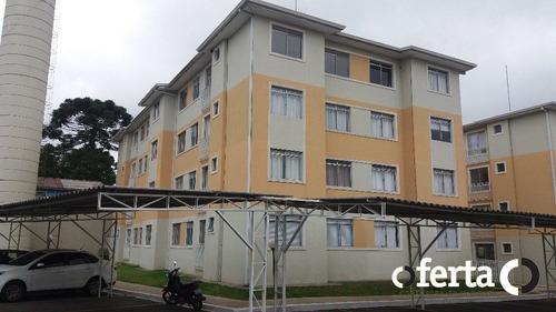 Apartamento - Tindiquera - Ref: 240 - V-240