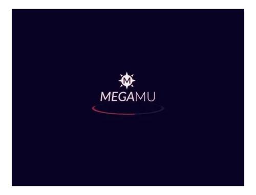 Imagem 1 de 1 de Megamu Mc 11k