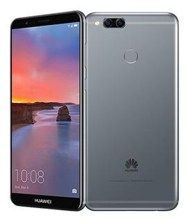 Huawei Mate Se 4gb Ram - 64gb Rom *160*