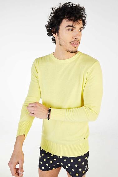 Sweater Daxo Hombre