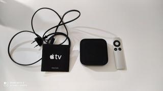Apple Tv 3gen
