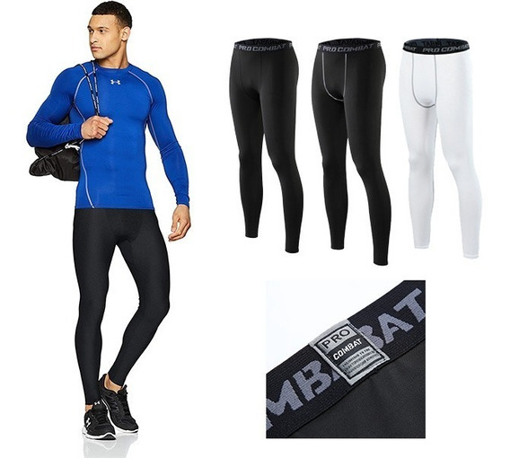 Pantalon Lycra Para Hombre Mercadolibre Com Mx